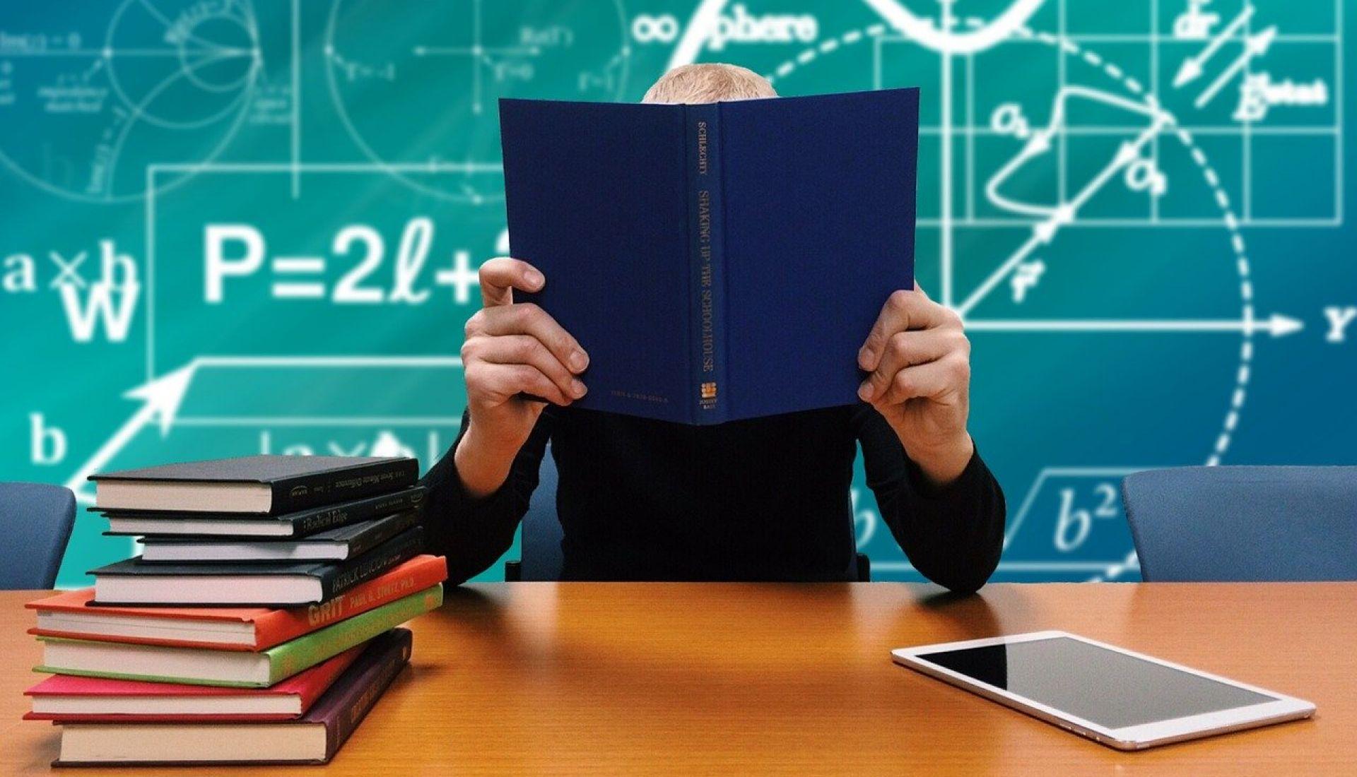 Lycée - Accompagnement en mathématiques