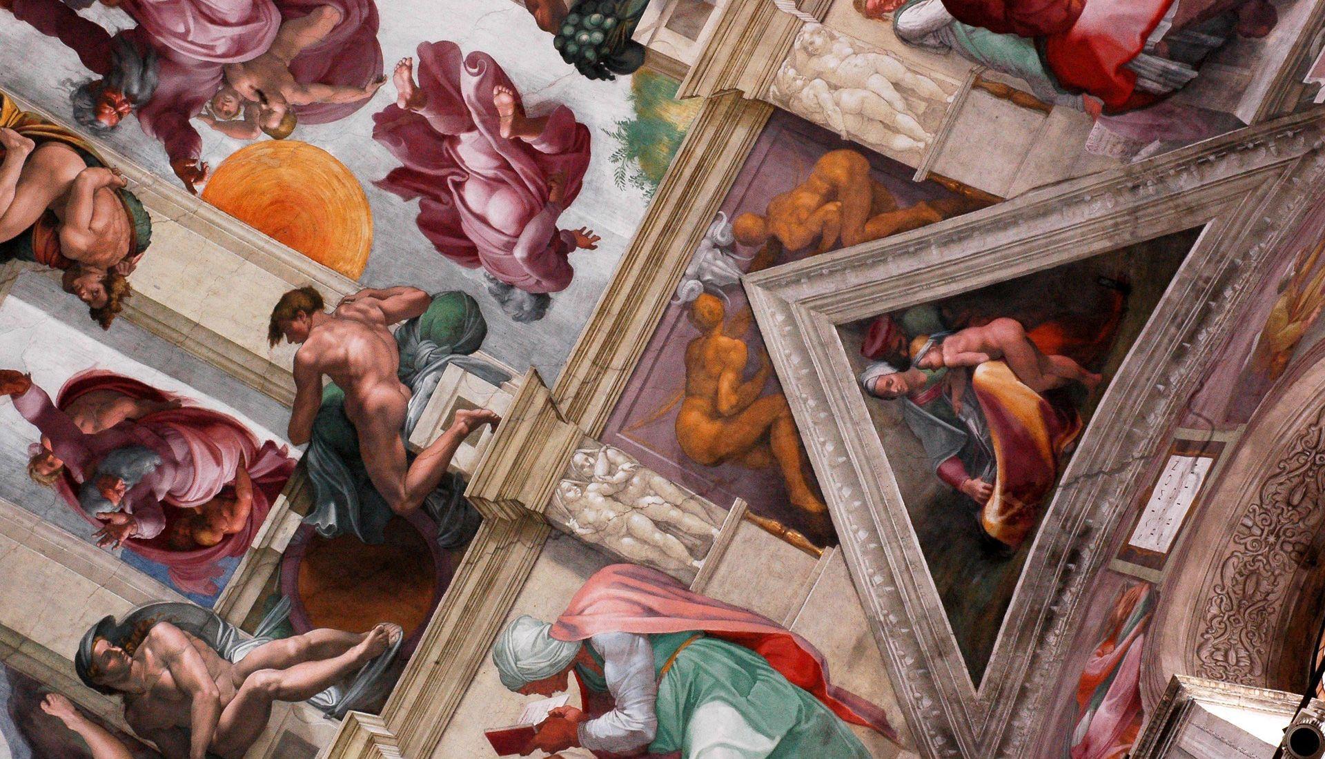 La Renaissance en Toscane aux XVe et XVIe siècles