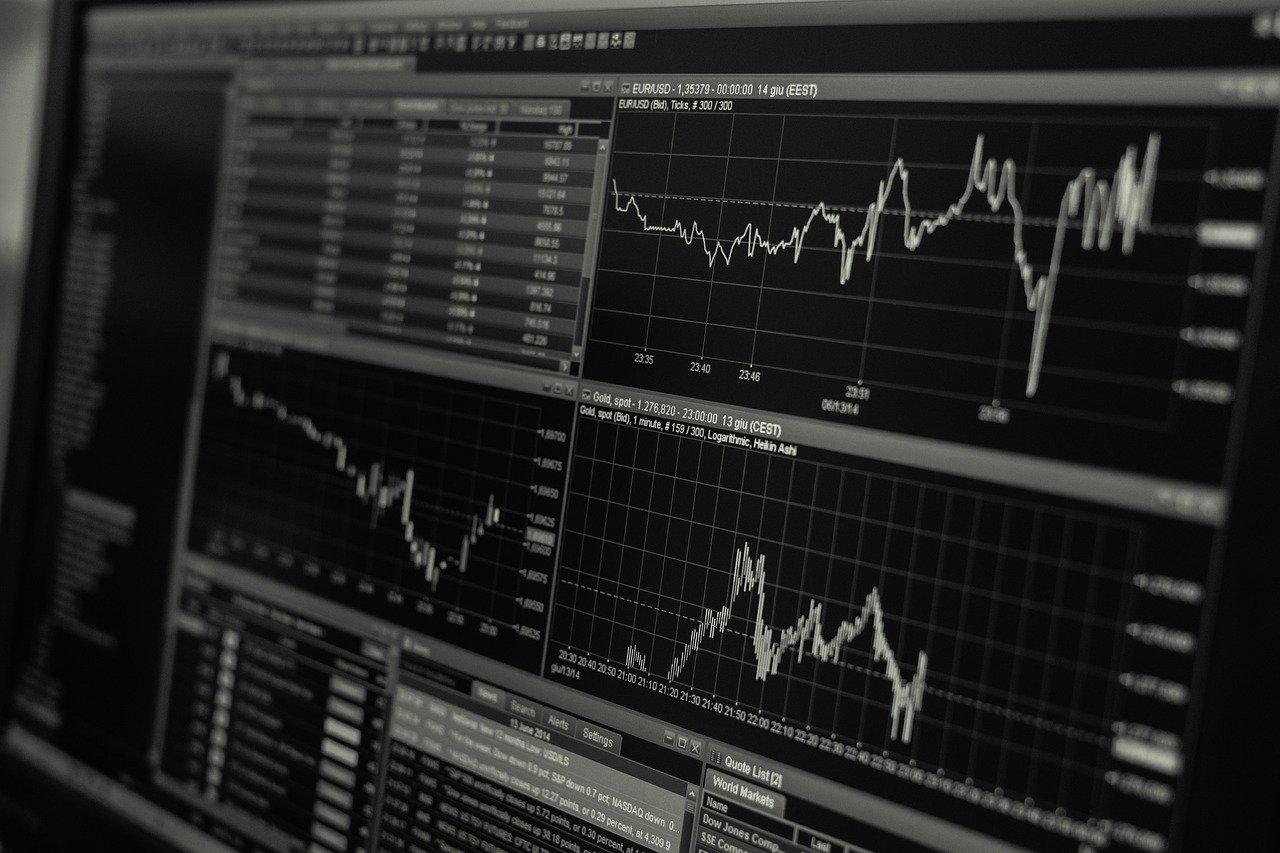 Pour un regard économique sur le monde contemporain