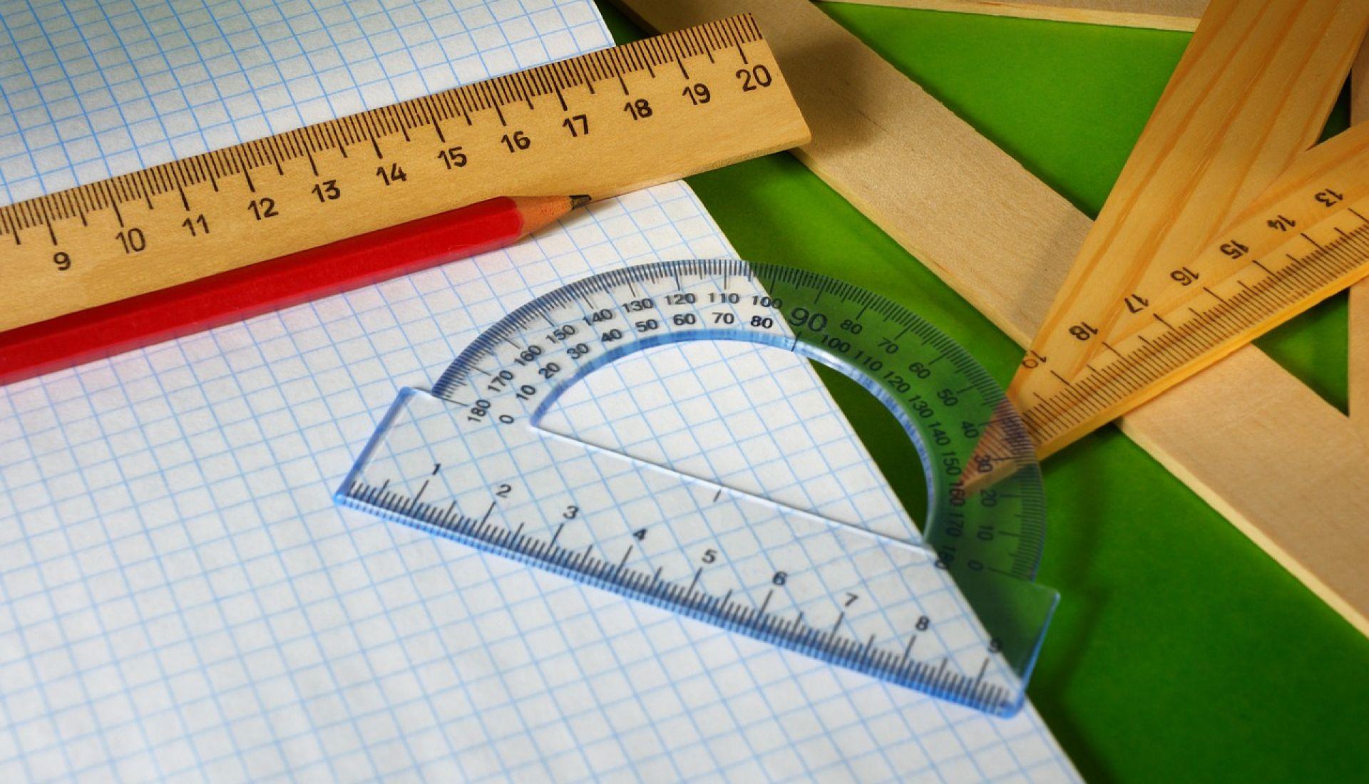 Collège - Accompagnement en mathématiques