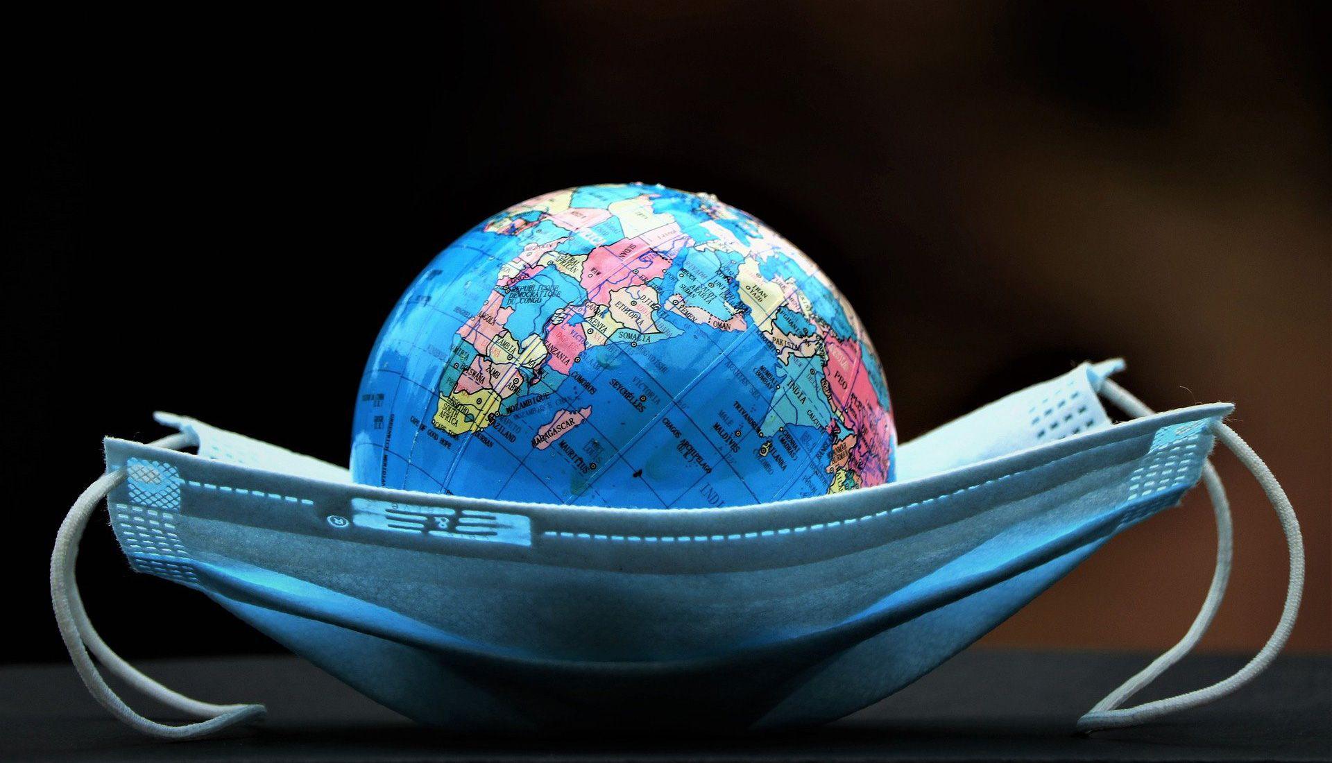 Changements environnementaux et maladies infectieuses