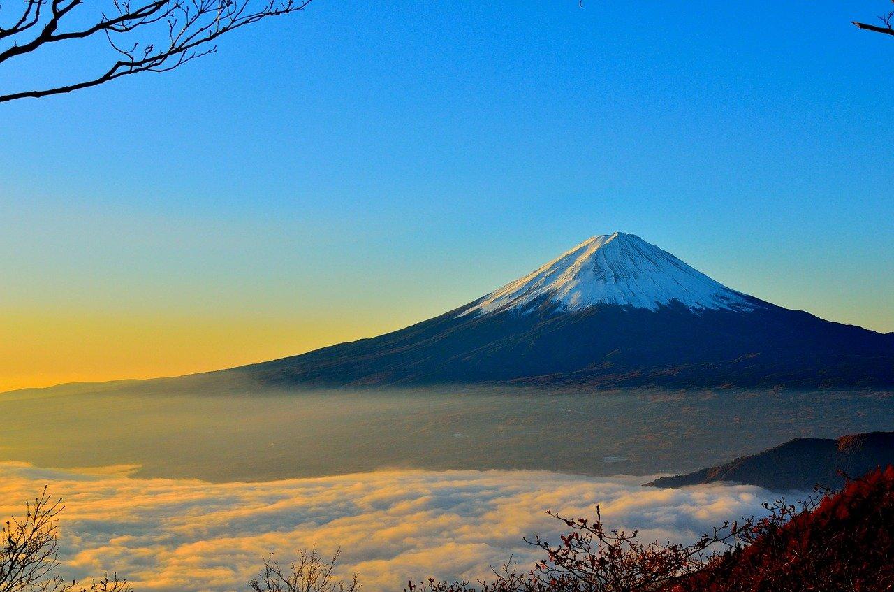 Japonais Intermédiaire (en visioconférence)
