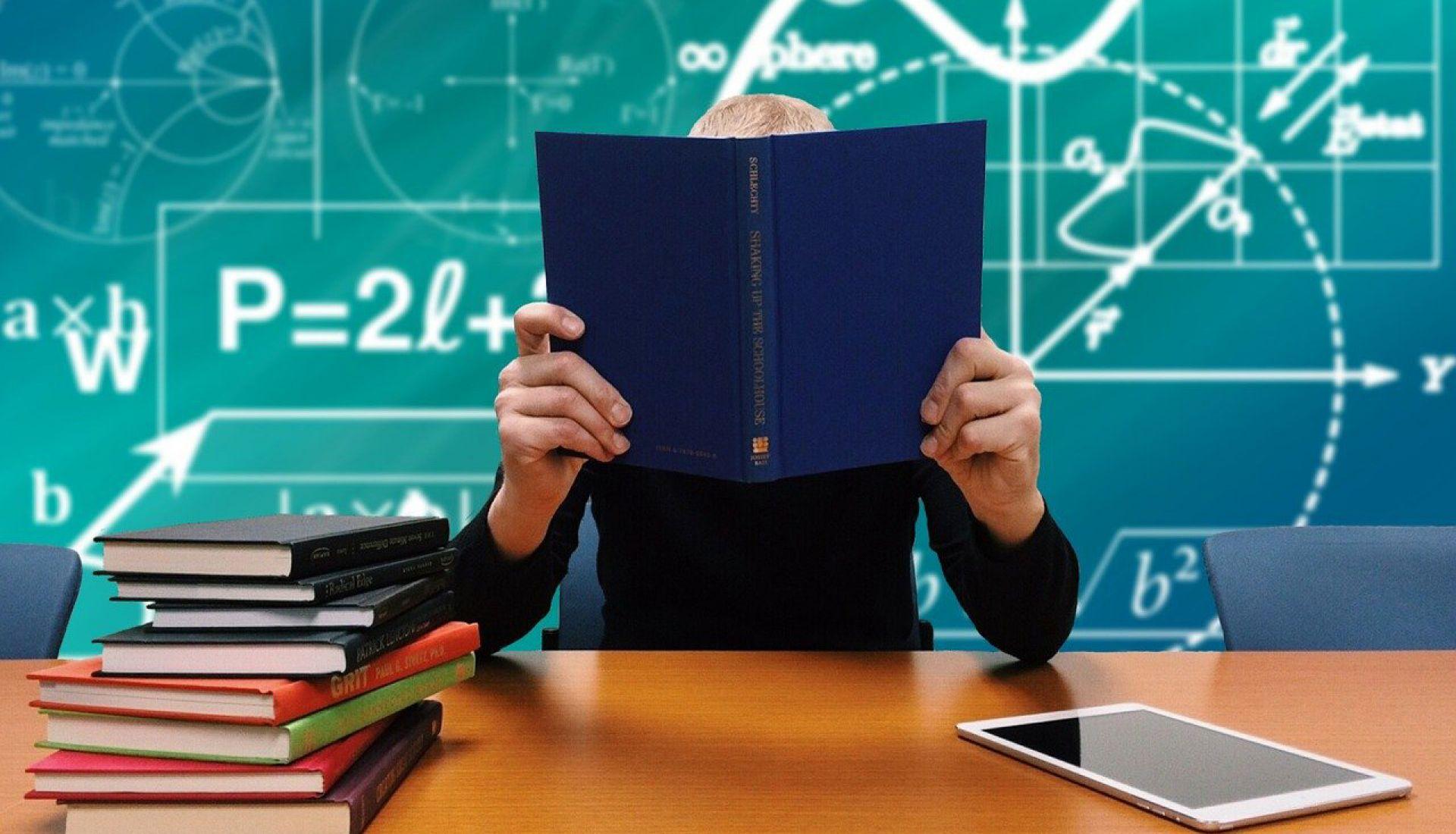 Collège - Toutes matières (14h-16h)