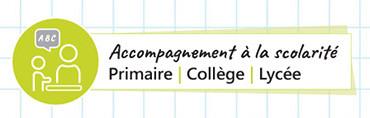 23 au 27 août | semaine de révisions pour les scolaires