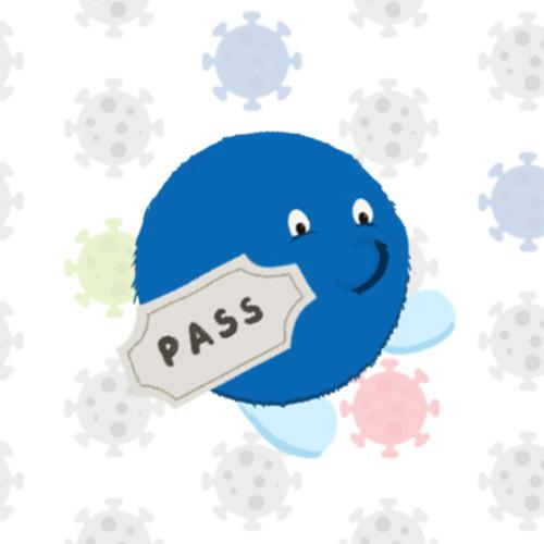 Pass sanitaire : Respect des mesures légales