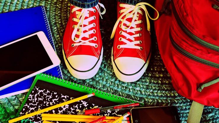 Accompagnement à la scolarité : Reprise des horaires habituels