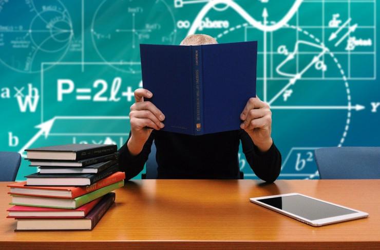 Accompagnement à la scolarité | Nouvelle suspension des ateliers