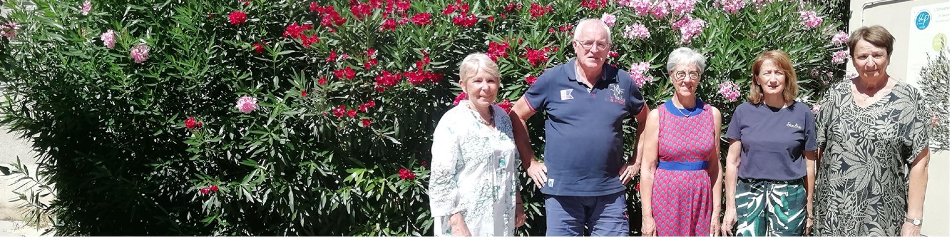 Exposition Égypte ancienne - Musée Granet à Aix-en-Provence