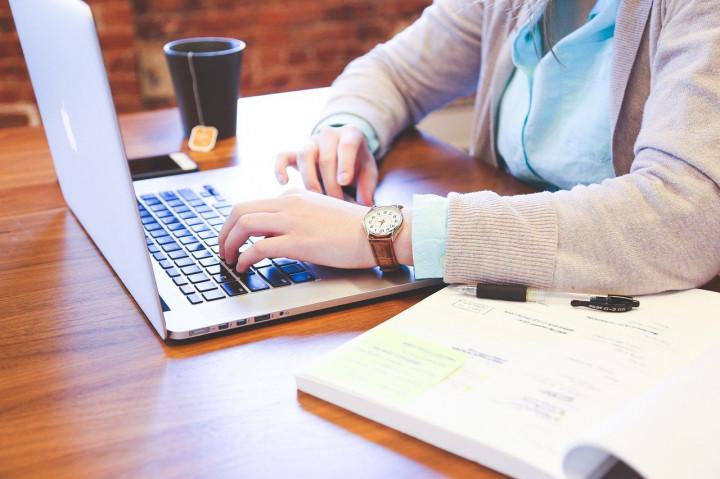 Maîtriser l'essentiel de la bureautique - 3 niveau intermédiaire